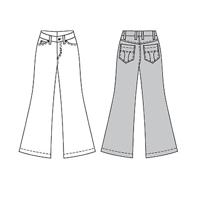 Mens White Trousers | Mens White Trouser | White Mens Trousers