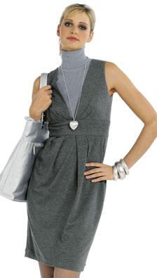 Burda Dress 7761