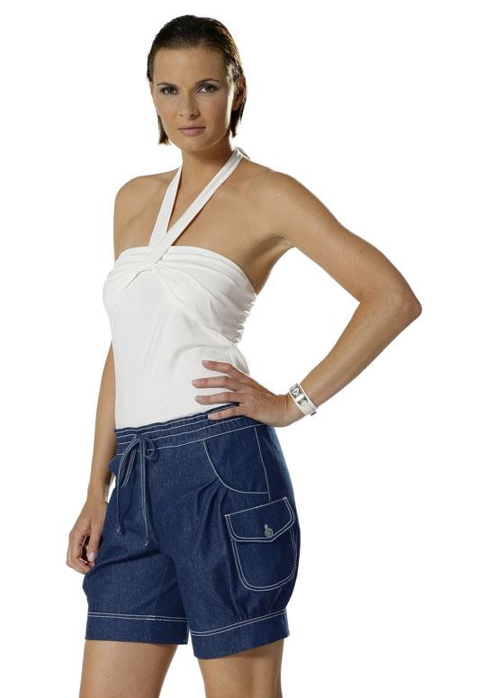 Burda Trousers/pants 7778
