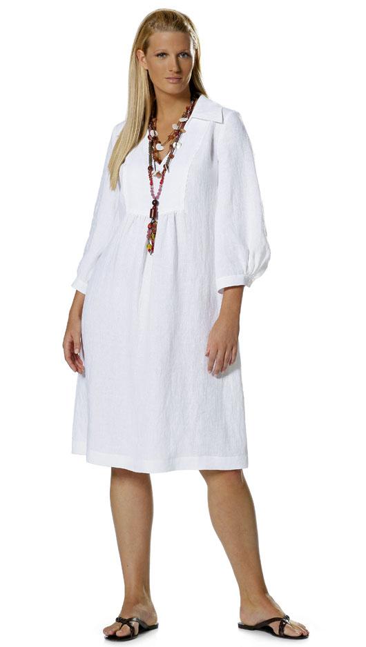 Burda Dress 7808