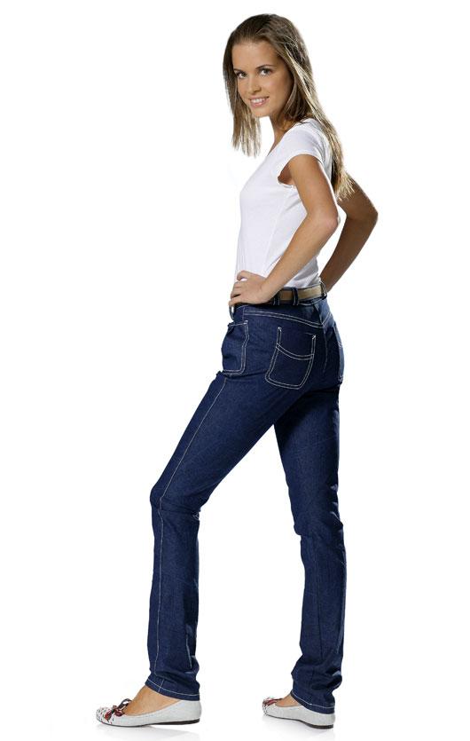 Burda Trousers/pants 7823