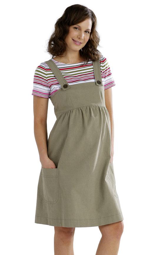 Burda Skirt and top 7825