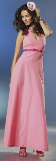Burda Dress 8046