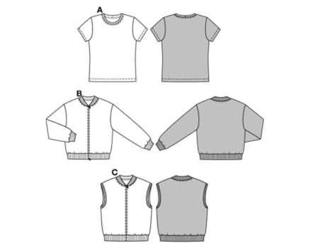 Free Quilt Patterns - Sew Stitch Learn.com