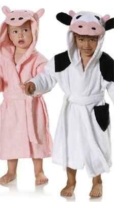 Burda Burda 9643 Baby Accessories 9643