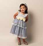 Butterick 5843 Pattern