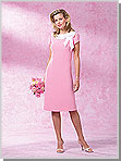 Butterick 4386 Pattern