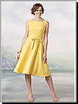 Butterick 4443 Pattern