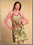 Butterick 5263 Pattern