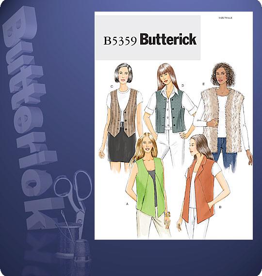 El juego de las imagenes-http://images.patternreview.com/sewing/patterns/butterick/5359/5359.jpg