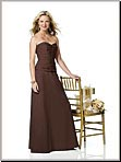 Butterick 5419 Pattern ( Size 8-10-12-14 )