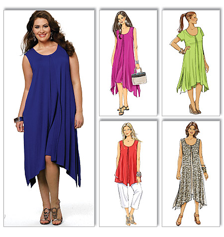 plus size dresses zara
