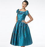 Butterick 5708 Pattern