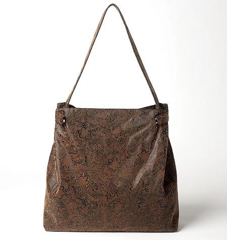 Butterick Bags 5775