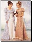 Butterick 6630 Pattern