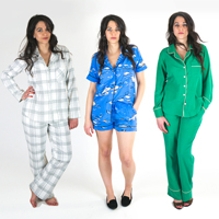 Closet Case Files Carolyn Pajamas