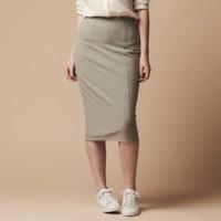 Deer & Doe Brume Skirt Pattern