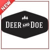 Deer & Doe