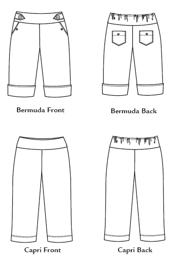 Kids Pants Drawing category pants kids boys girls