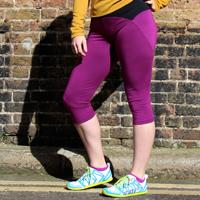 Fehr Trade Steeplechase leggings Digital Pattern