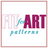 Fit For Art
