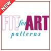 http://sewing.patternreview.com/shop/Fit%20For%20Art
