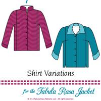 Shirt Variations
