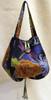Lazy Girl Designs Noriko Handbag Digital Pattern