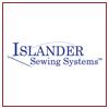 Islander Sewing Systems