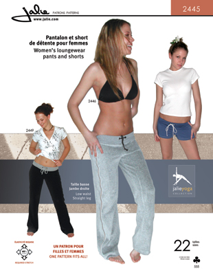 http://images.patternreview.com/sewing/patterns/jalie/2445/2445.jpg