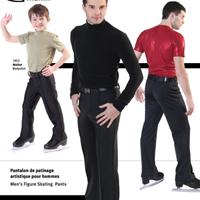 Sewing Patterns & Mens - Swimwear / Activewear Pattern Reviews