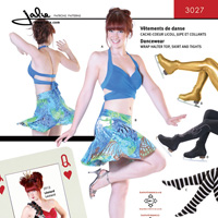 Sewing Patterns & Costumes Pattern Reviews