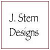 J Stern Designs