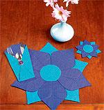 Kwik Sew 0123 Pattern