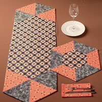 Kwik Sew 0186 Pattern