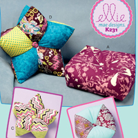 Kwik Sew 0231 Pattern