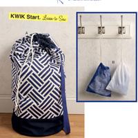 Kwik Sew 4185 Pattern