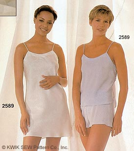 http://images.patternreview.com/sewing/patterns/kwiksew/2589/p2589.jpg