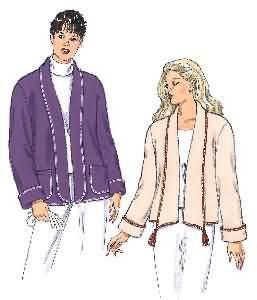 SewMy: Pattern Report: Kwik Sew 3225 Dress