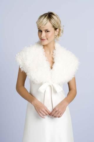 Kwik Sew Misses Veils & Wraps 3405