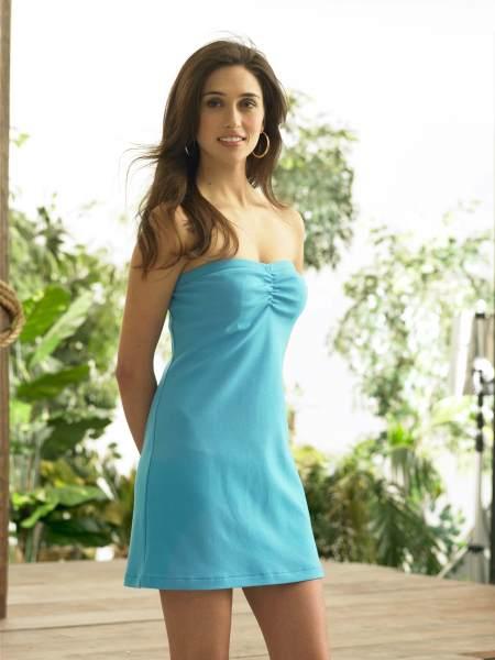 Kwik Sew Misses Dresses 3414