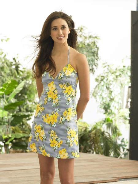 Kwik Sew Misses Dresses and Swimsuits 3416