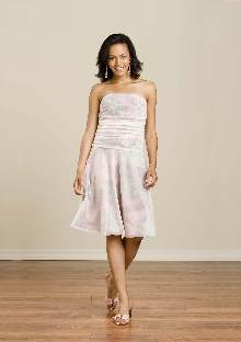 Kwik Sew Misses Dresses 3449