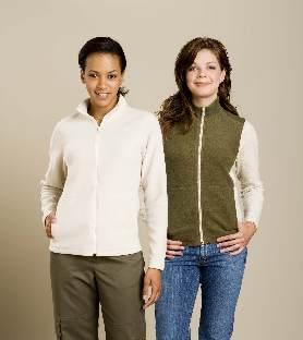 Kwik Sew Misses Jackets 3452