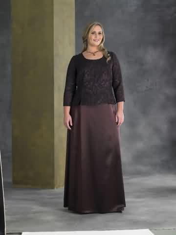 Kwik Sew Women Tops and Skirts 3468