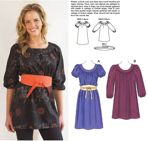 3538 Discount Sewing Patterns