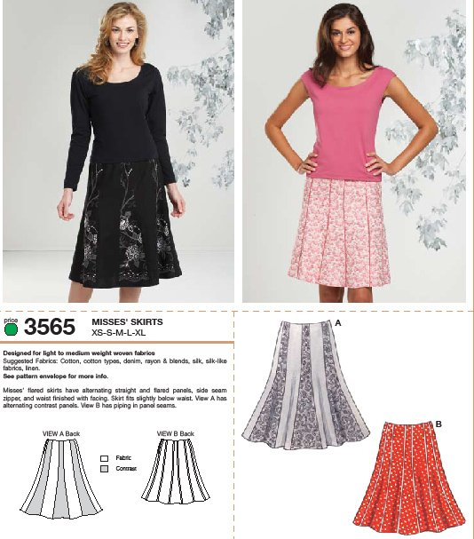 El juego de las imagenes-http://images.patternreview.com/sewing/patterns/kwiksew/3565/3565.jpg
