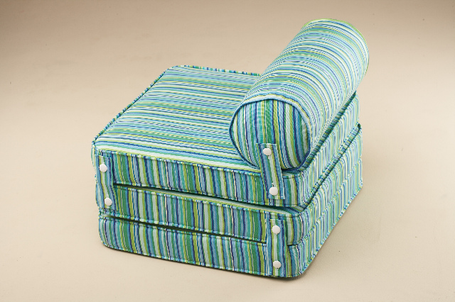 Kwik Sew Cushions 3591