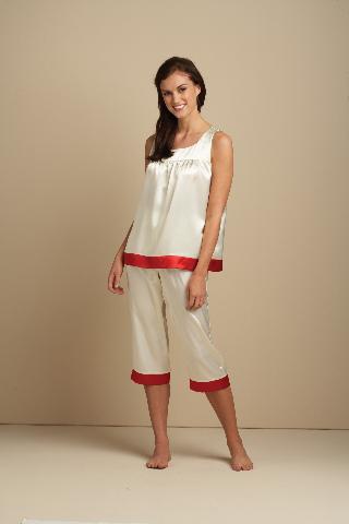 Kwik Sew Pajamas 3595