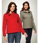 Kwik Sew 3890 Misses' Jackets